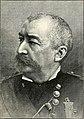 Philip H. Sheridan.jpg