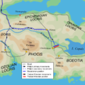Philip II of Macedon's 339 BC Campaign.png