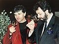 Philippe FAURE-BRAC, meilleur sommelier du monde et Philippe COLONNA, SAVIM.jpg