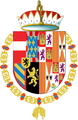 Philippe of Habsbourg escutcheon.PNG
