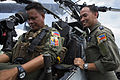 Philippine And U.S. Cobra Familiarization Flights 140512-M-MN153-005.jpg