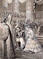 Philippoteaux mariage de Napoléon III.jpg