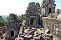 Phnom Bakheng Angkor Thom Cambodia.jpg