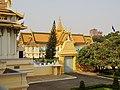 Phnom Penh Preah Moha Prasat Khemarin 02.jpg