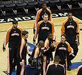 Phoenix Suns reserves Steve Nash.jpg