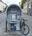 Phone Kiosk Berlin.jpg
