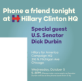 Phone a Friend Tonight with Senator Dick Durbin (October 5).png