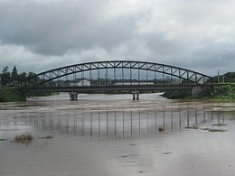 Photo Pont l'Allemand d'Edea N°7.JPG