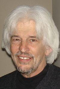 Photo of Eddie Reeves in 2007.jpg