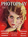 Photoplay-FC-February-1930.jpg