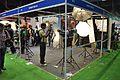 Photoquip India Stall - Photo Video Expo - Image Craft - Netaji Indoor Stadium - Kolkata 2014-08-25 7427.JPG