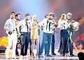 Pht-Vugar Ibadov eurovision (1).jpg