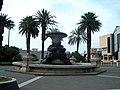 Piazza Amendola - panoramio.jpg