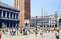 Piazza San Marco, Venezia-16.jpg