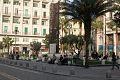 Piazzacarità.jpg