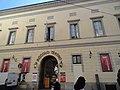 Piccolo Teatro, Milan, Italy (9471500713).jpg