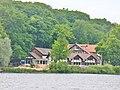 Pichelswerder - Segelclub der Schele - geo.hlipp.de - 37226.jpg