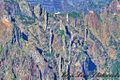 Pico Do Arieiro, Madeira (16561791516).jpg