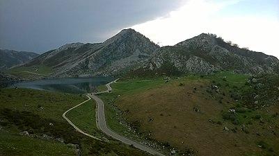 Picos de Europa 01.jpg