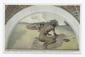 Pictograph, Mural, Library of Congress, Washington, D. C (NYPL b12647398-73811).tiff