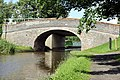 Picton Road Bridge.jpg