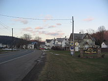 Picture Rocks, Pennsylvania 1.jpg