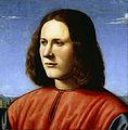 Piero di Cosimo - A Young Man - Google Art Project.jpg