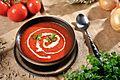Pierogarnia Stary Toruń - krem z pomidorów.jpg