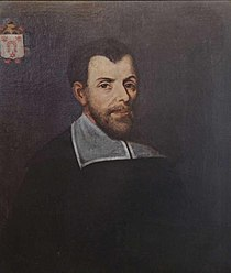 Pierre-Le-Gouvello-de-Keriolet.jpg