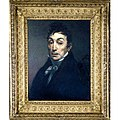 Pierre-Paul Prud'hon - Marquis de Lafayette - NPG.99.70 - National Portrait Gallery.jpg