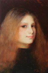 Fata cu turban (Vermeer) - Wikipedia