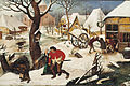 Pieter Brueghel the Younger, Return from the Inn.jpg