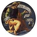 Pietro Perugino cat48b.jpg