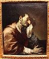 Pietro antonio magatti, san carlo borromeo, 1710-1750 ca..JPG