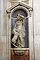 Pietro francavilla, la castità, 01.JPG