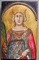 Pietro lorenzetti, santa caterina d'alessandria, 1342-1345 ca..JPG
