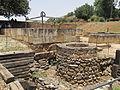 PikiWiki Israel 43947 TEL DAN.JPG