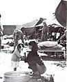 PikiWiki Israel 50902 maabara.jpg