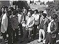 PikiWiki Israel 5229 Visit of Prime Minister Yitzhak Rabin.jpg