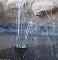 PikiWiki Israel 60768 suby submersible sprinkler.jpg