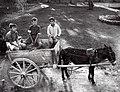 PikiWiki Israel 67048 ben shemen children go to work.jpg
