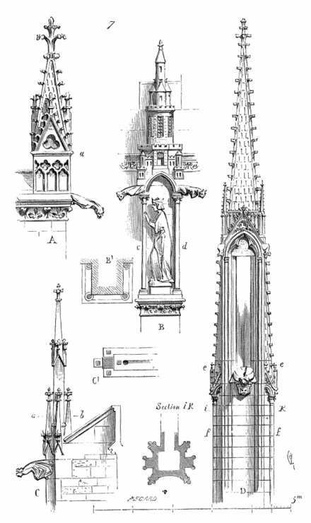 Pinacles.Sainte.Chapelle.Palais.Paris.png
