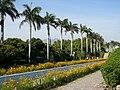 Pinjore Garden Chandigarh India (9).JPG