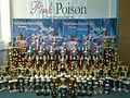 PinkPoison'sTrophies.jpg