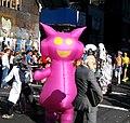 Pink lsd-girl (121506605).jpg