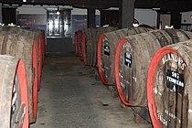 Pipas de vinho Madeira.jpg