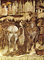 Pisanello, sant'anastasia 02.jpg