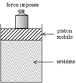 Piston force imposee.png