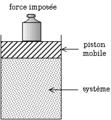 Liquid detergent formulation guide