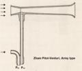 Pitot-venturi Army Zham.png